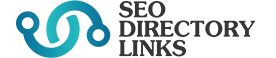 Seo Directory Links